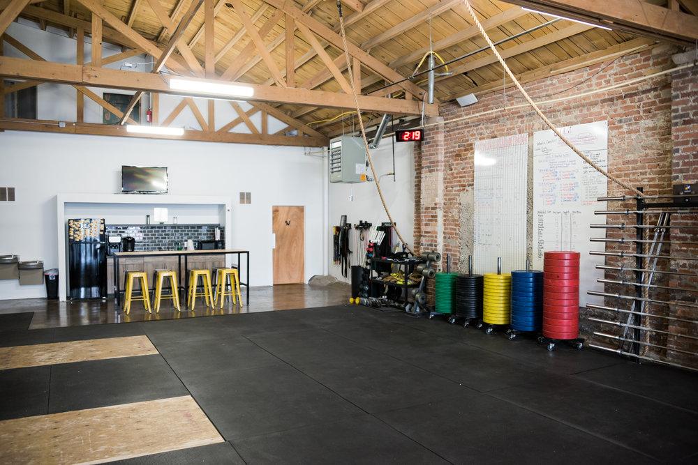 CrossFit Deco-41.jpg