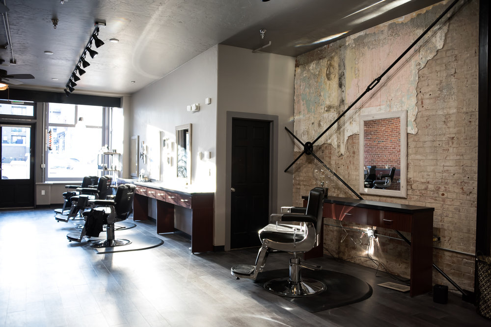 Franks Salon-27.jpg