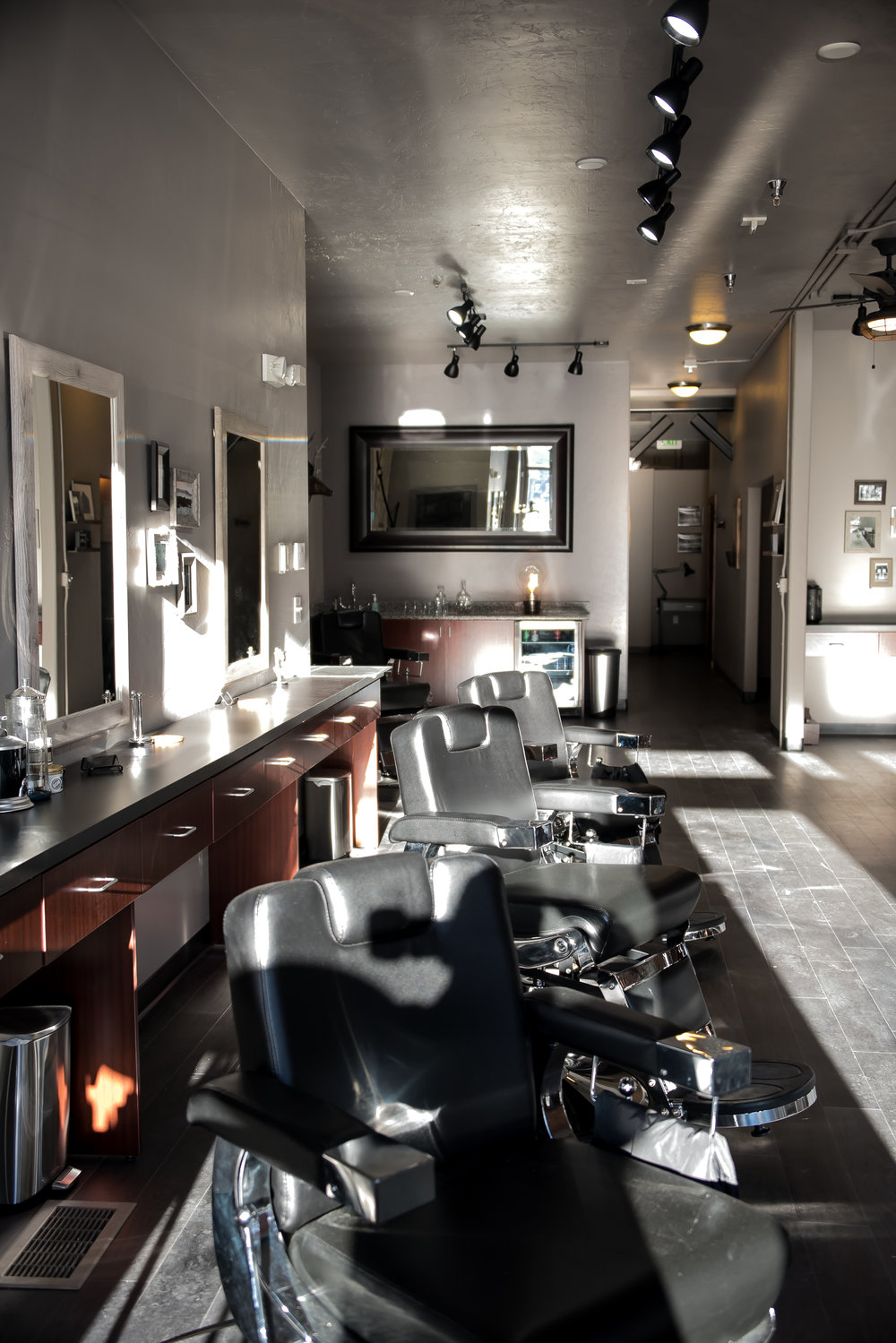 Franks Salon-43.jpg