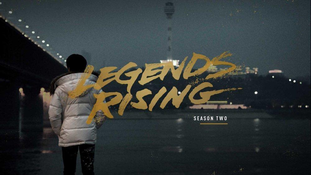 LegendsRising_02.jpg