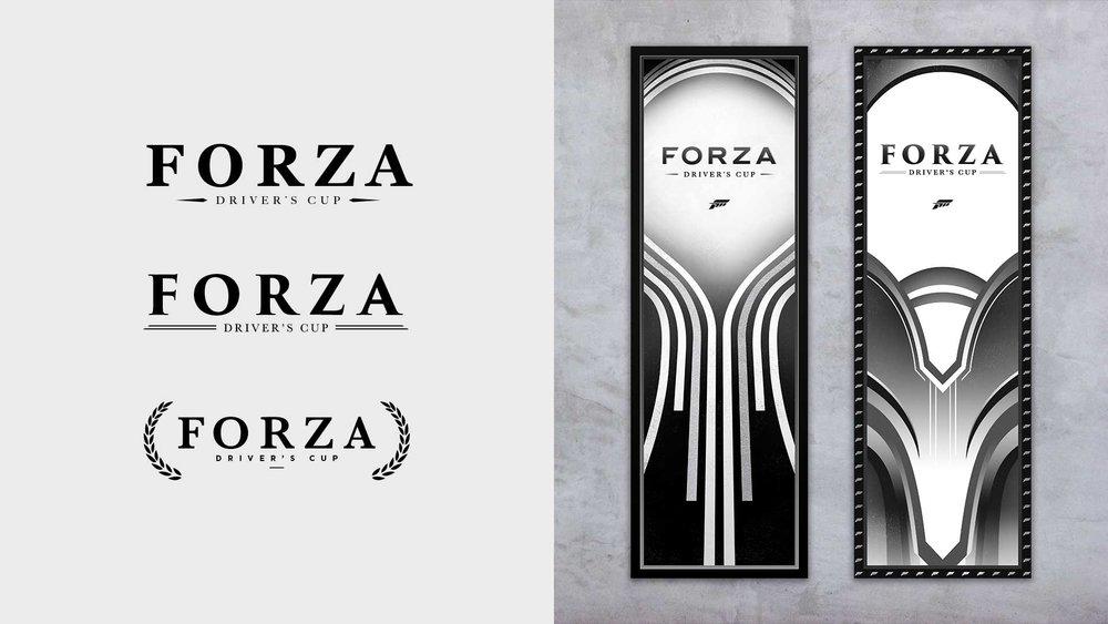 Forza_15b.jpg