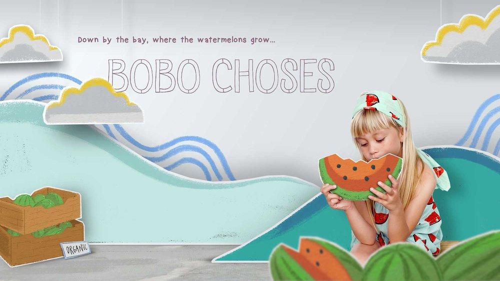 BoboChoses_02.jpg