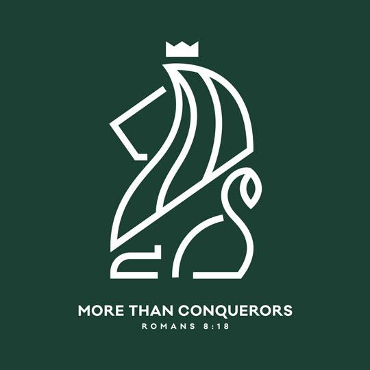 Conquerors_a.jpg