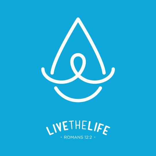 LivetheLife_a.jpg