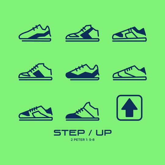 StepUp_a.jpg
