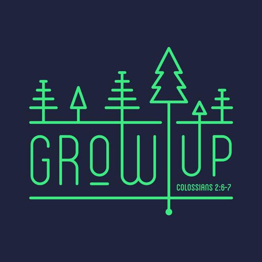 GrowUp_a.jpg