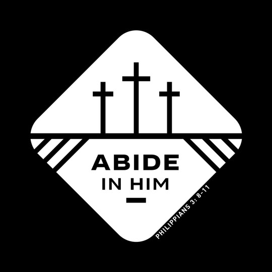 AbideinHim_b.jpg