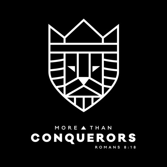 Conquerors_b.jpg