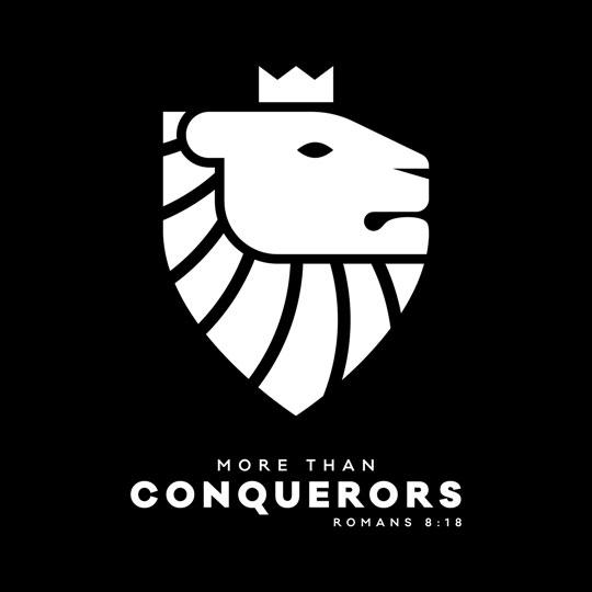Conquerors_c.jpg