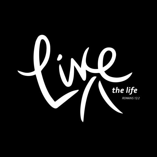 LivetheLife_c.jpg
