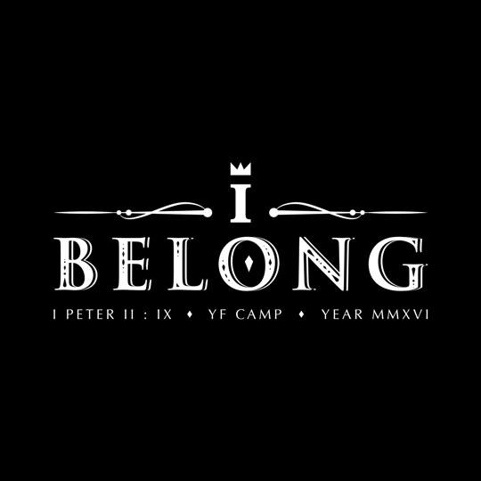 IBelong_b.jpg