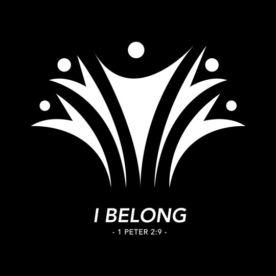 IBelong_c.jpg