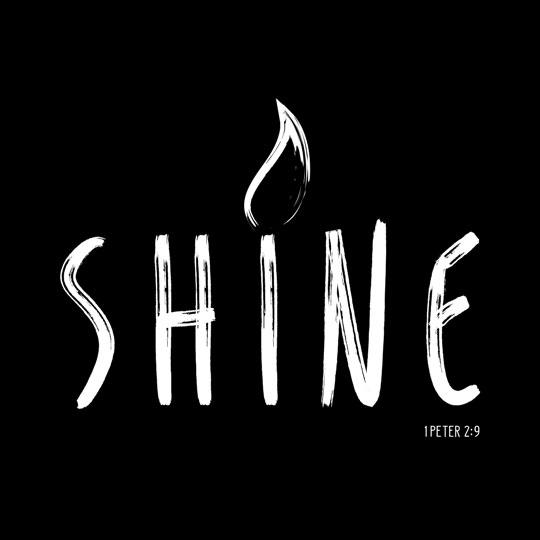 LightShine_c.jpg