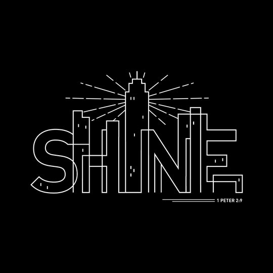 LightShine_d.jpg