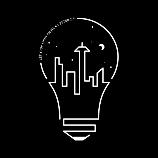 LightShine_a.jpg