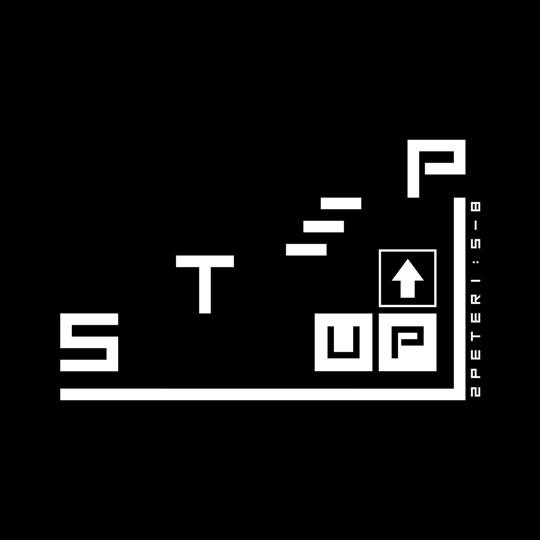 StepUp_c.jpg