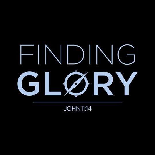 FindingGlory_a.jpg