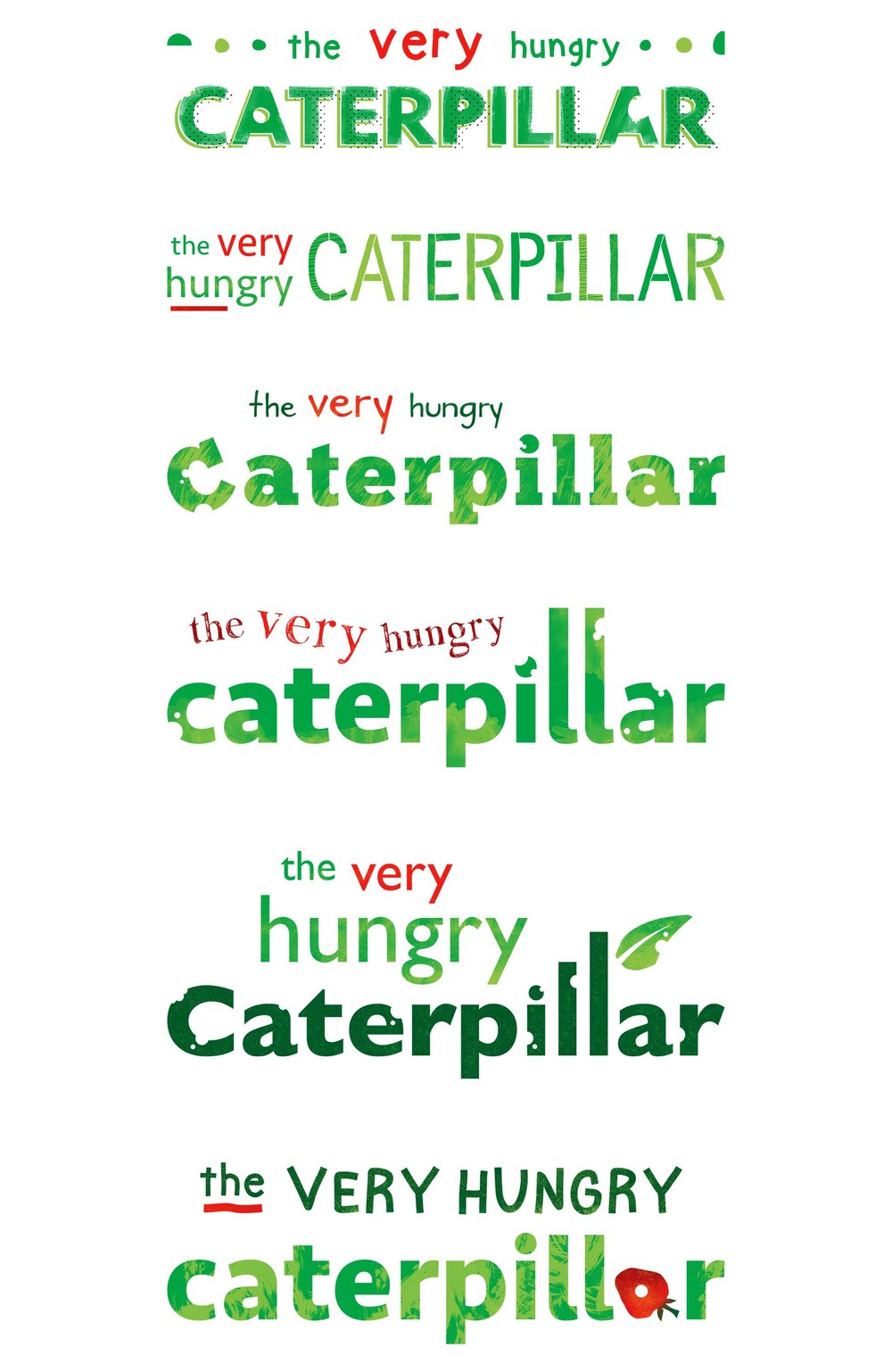 HungryCaterpillar_08.jpg