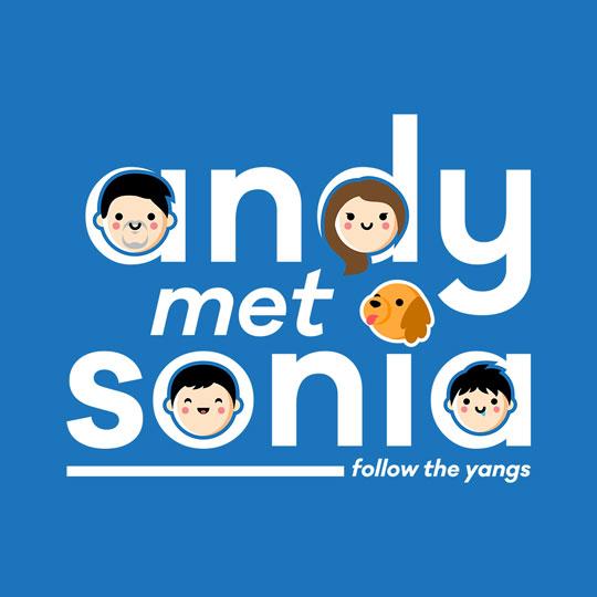 AndyMetSonia_a.jpg