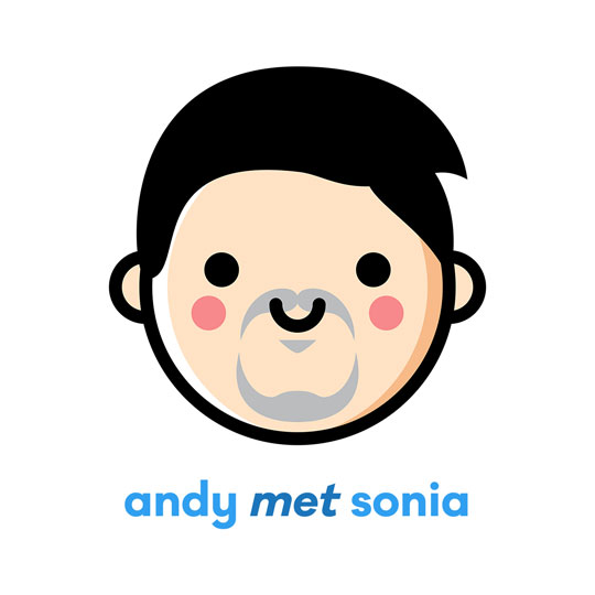 AndyMetSonia_b.jpg