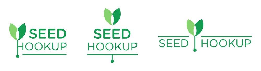 SeedHookup_02.jpg