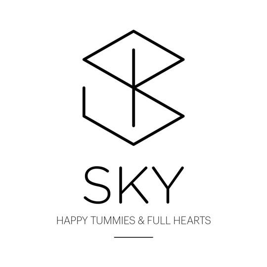 SkyCafe_d.jpg