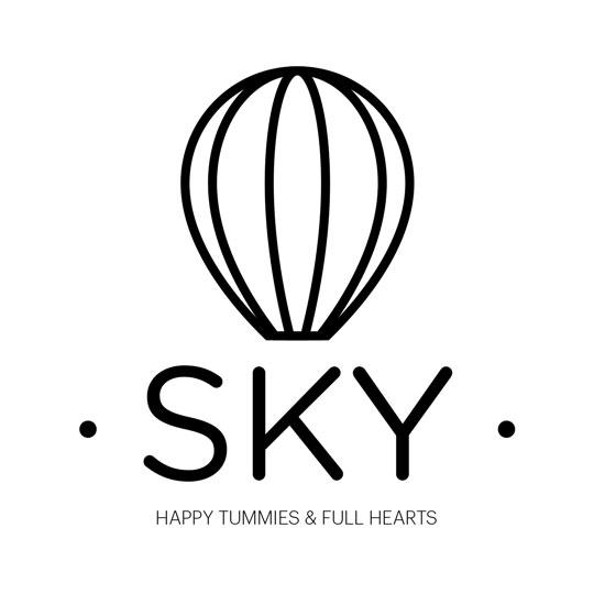 SkyCafe_e.jpg