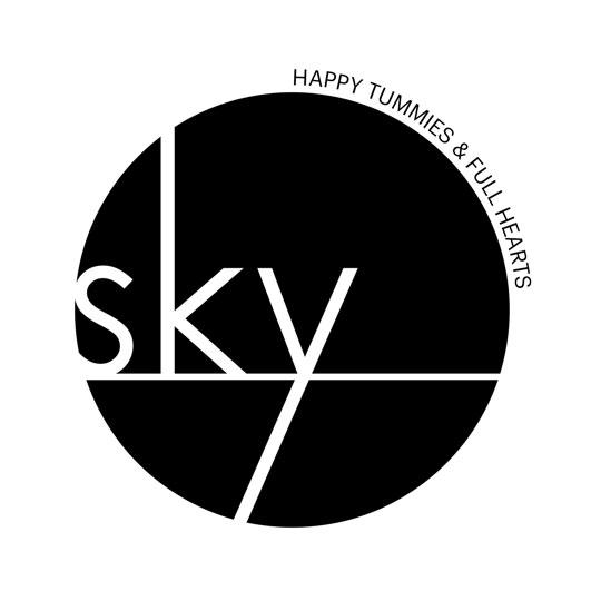 SkyCafe_f.jpg