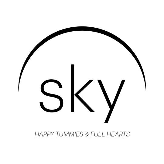 SkyCafe_g.jpg