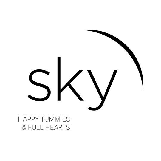 SkyCafe_h.jpg