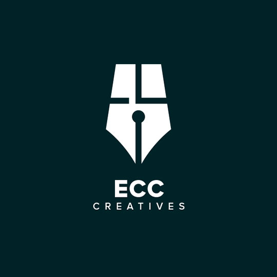 ECCCreatives_a.jpg