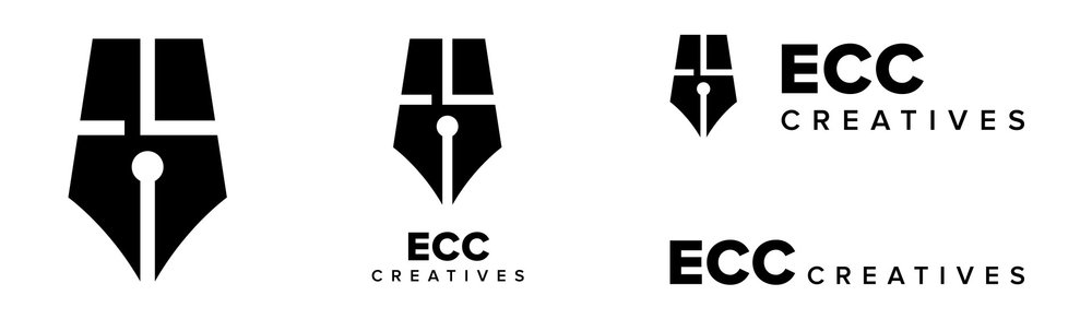 ECCCreatives_01.jpg