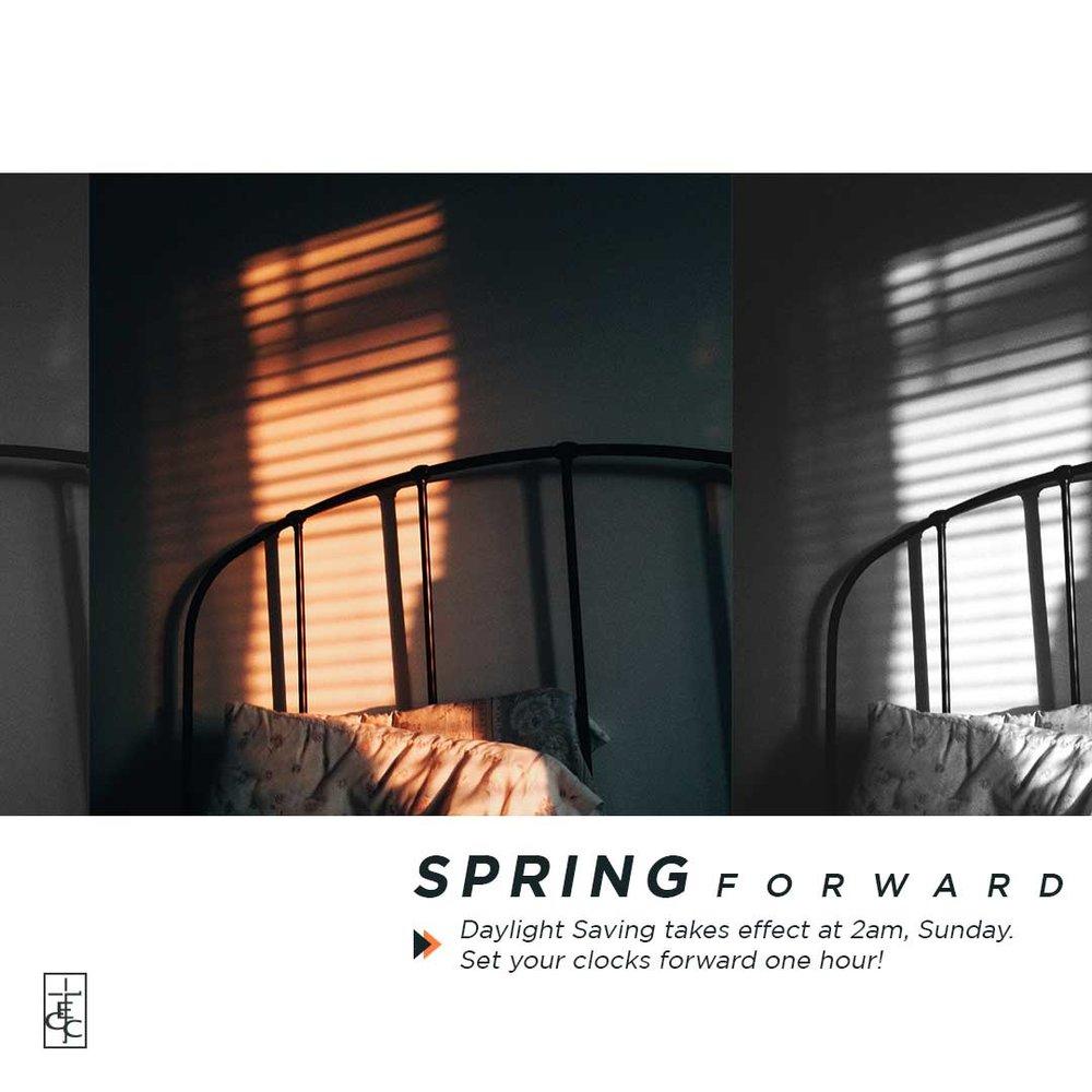 Mar_SpringForward.jpg