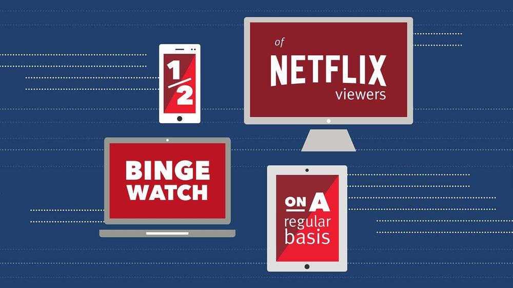 Netflix_02.jpg