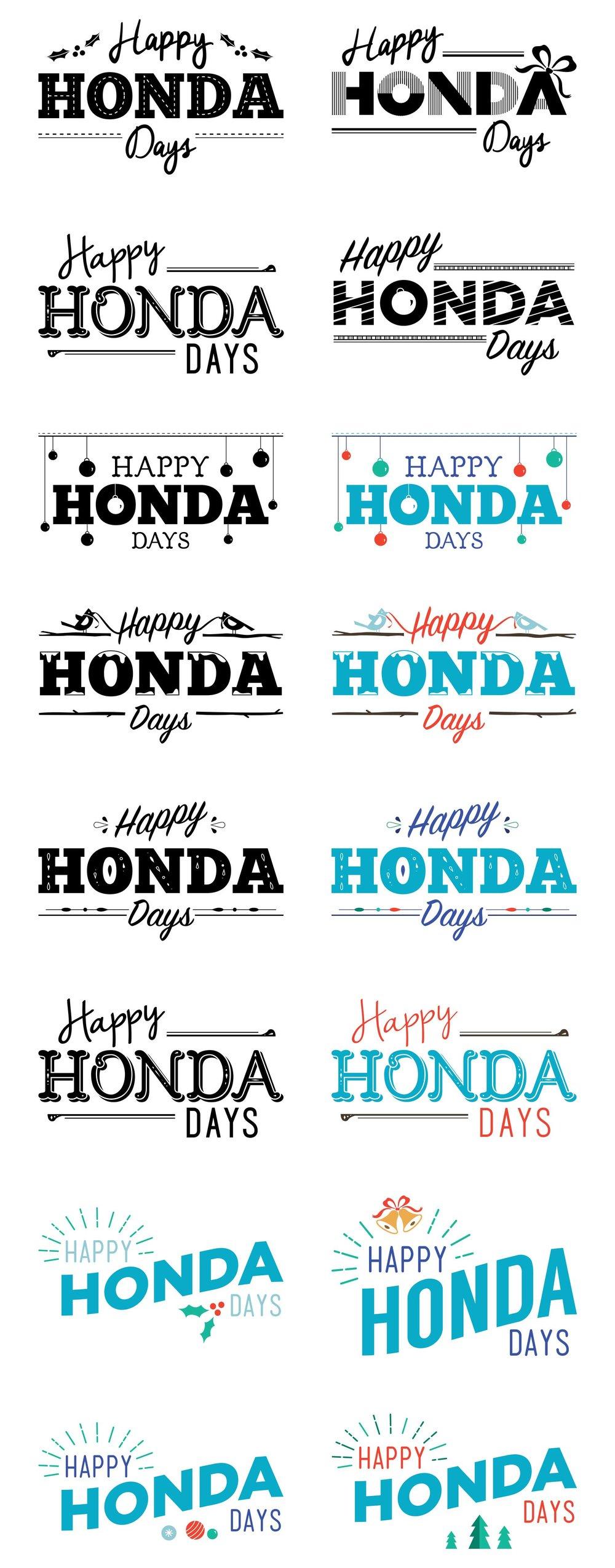Honda_03.jpg