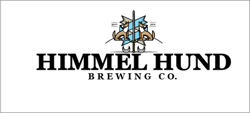 Himmel Brewing