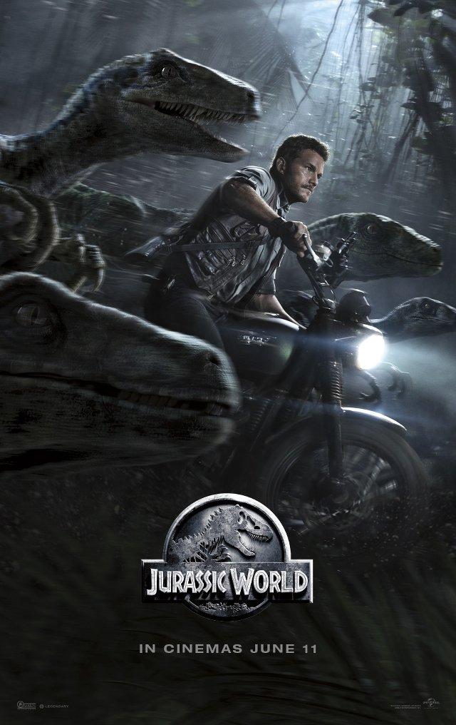 JurassicWorldOneSheet
