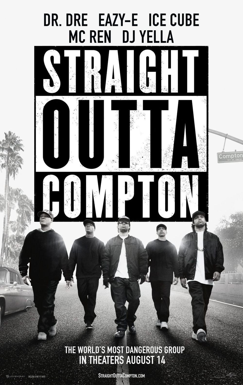ComptonOneSheet