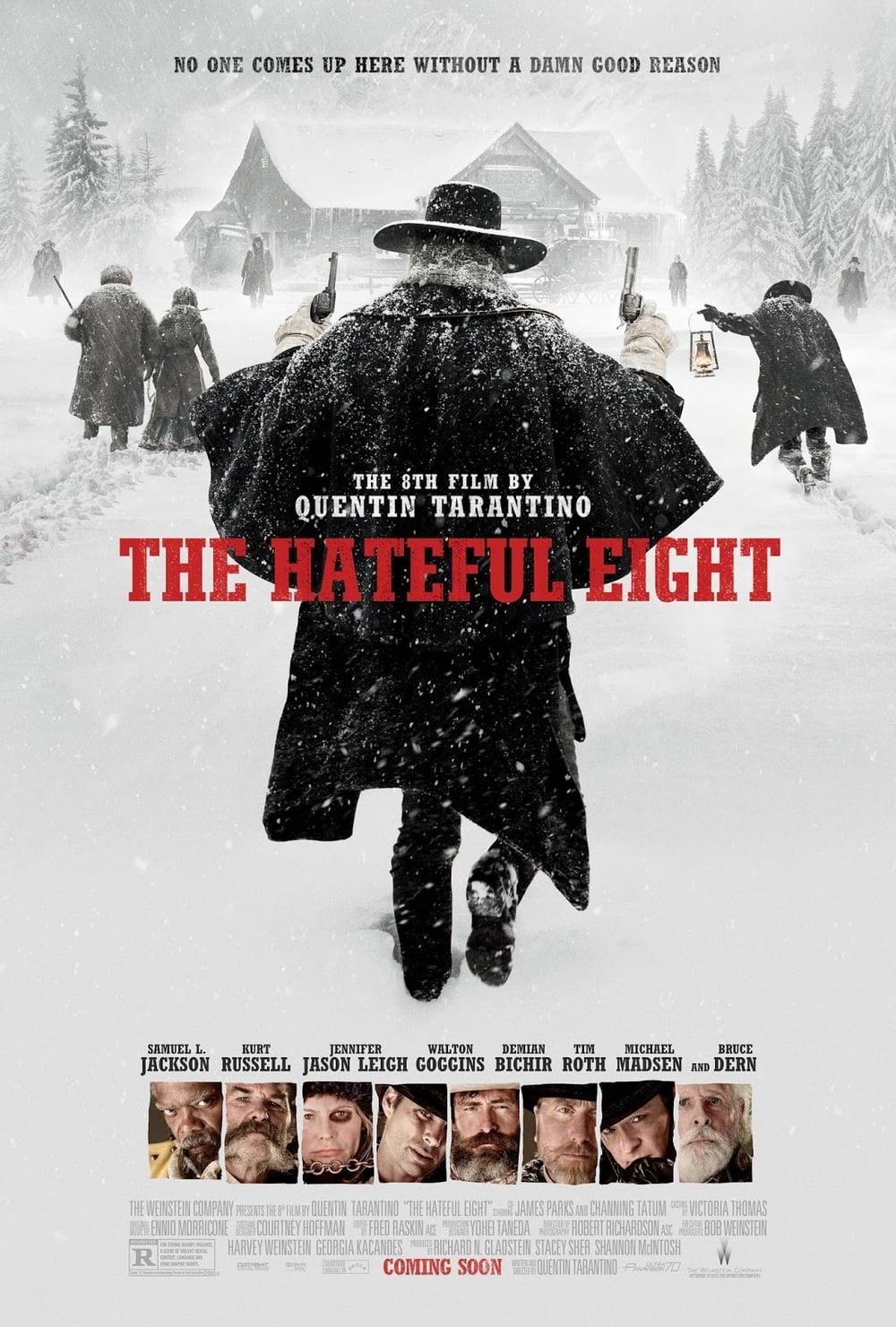 TheHatefulEightOneSheet
