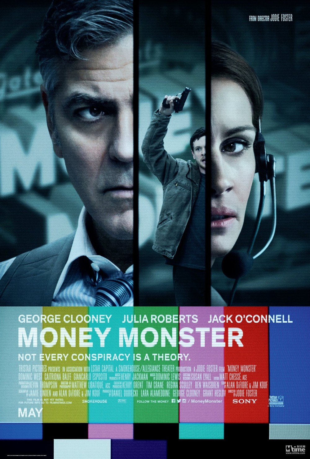 MoneyMonsterOneSheet