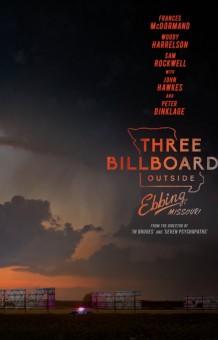 Three-Billboards poster.jpg