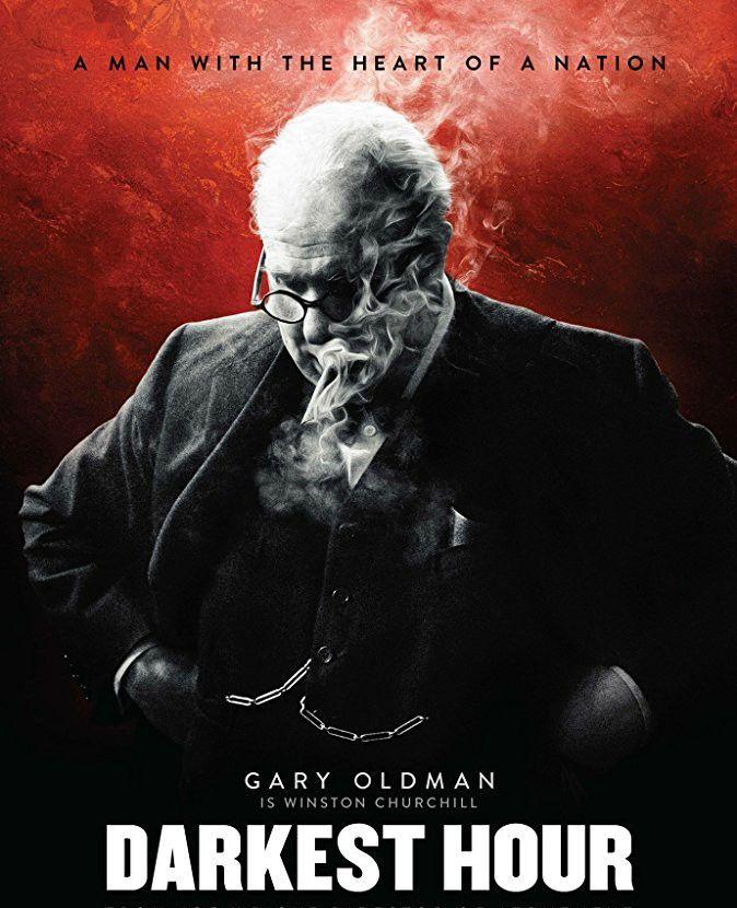 GaryOldman.jpg