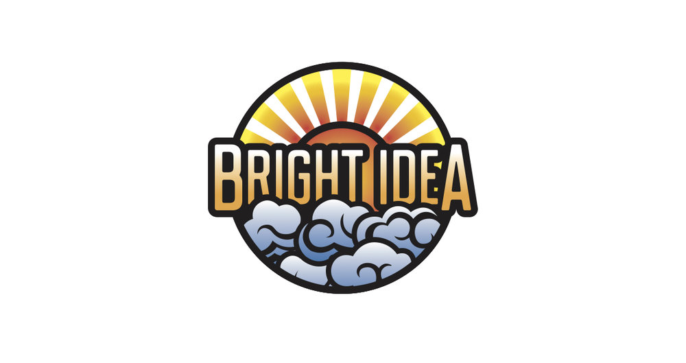 Bright Idea Logo-colour-jpeg.jpg