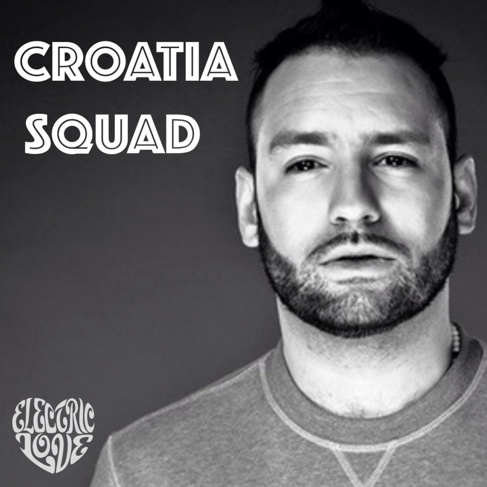 Croatia-Squad-Electric-Love-Music-Festival-2017-Headliner