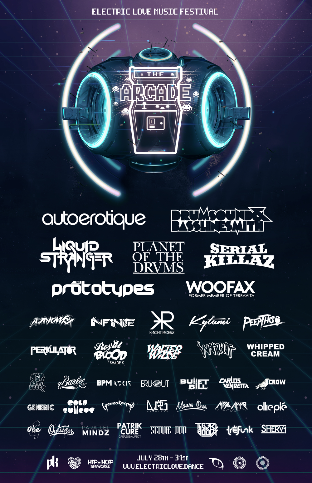 The-Arcade-Stage-Electric-Love-Music-Festival-11X17-Final.png