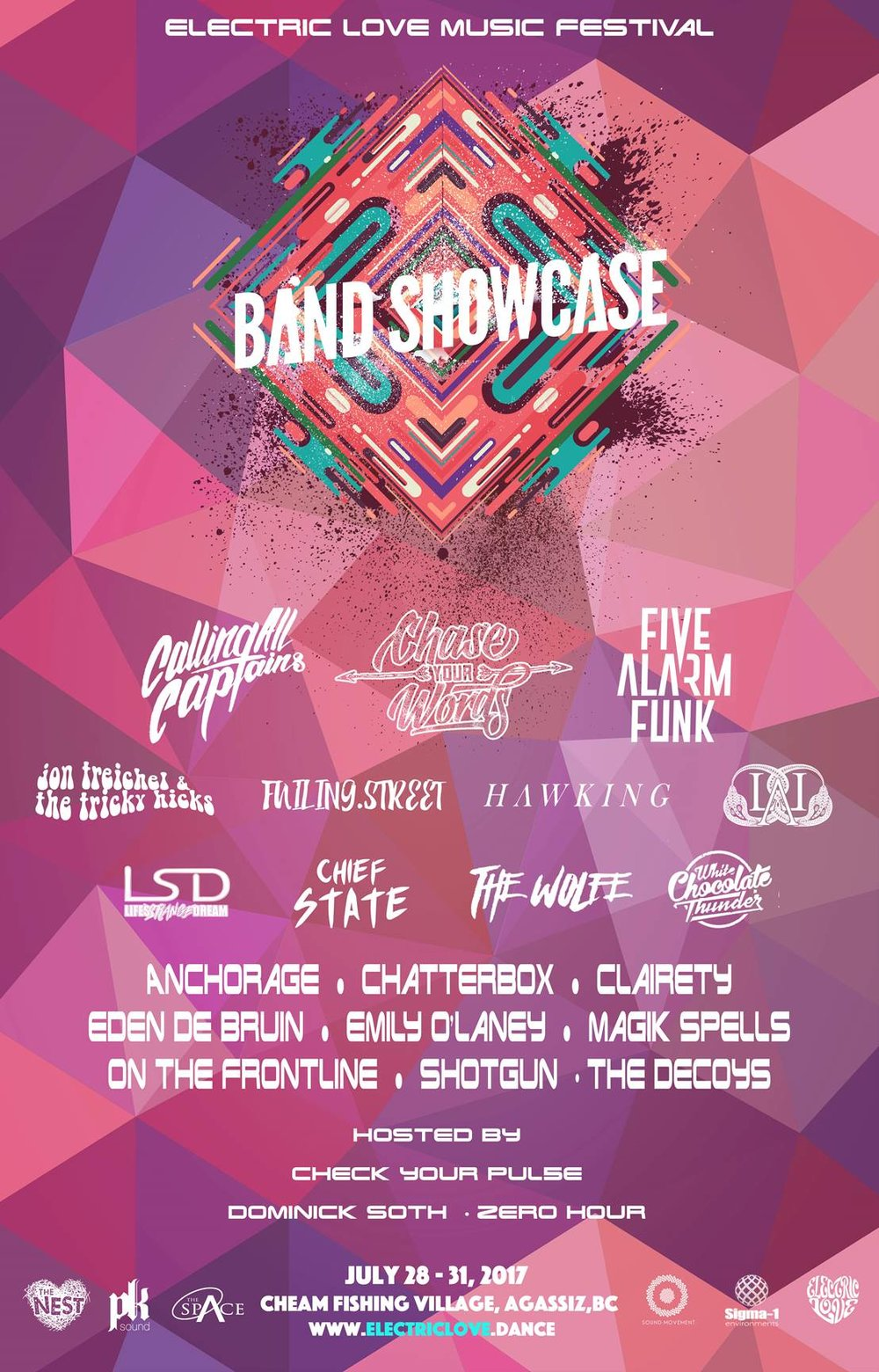 Band-Showcase-Final-Line-Up-2017-Electric-Love-Music-Festival