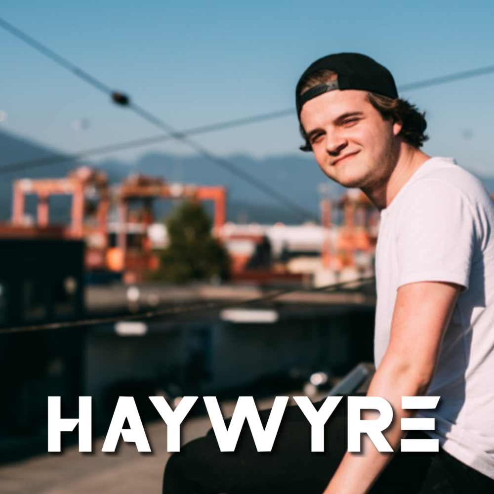Haywyre-Nest-Stage-Headliner-Electric-Love-Festival-2017