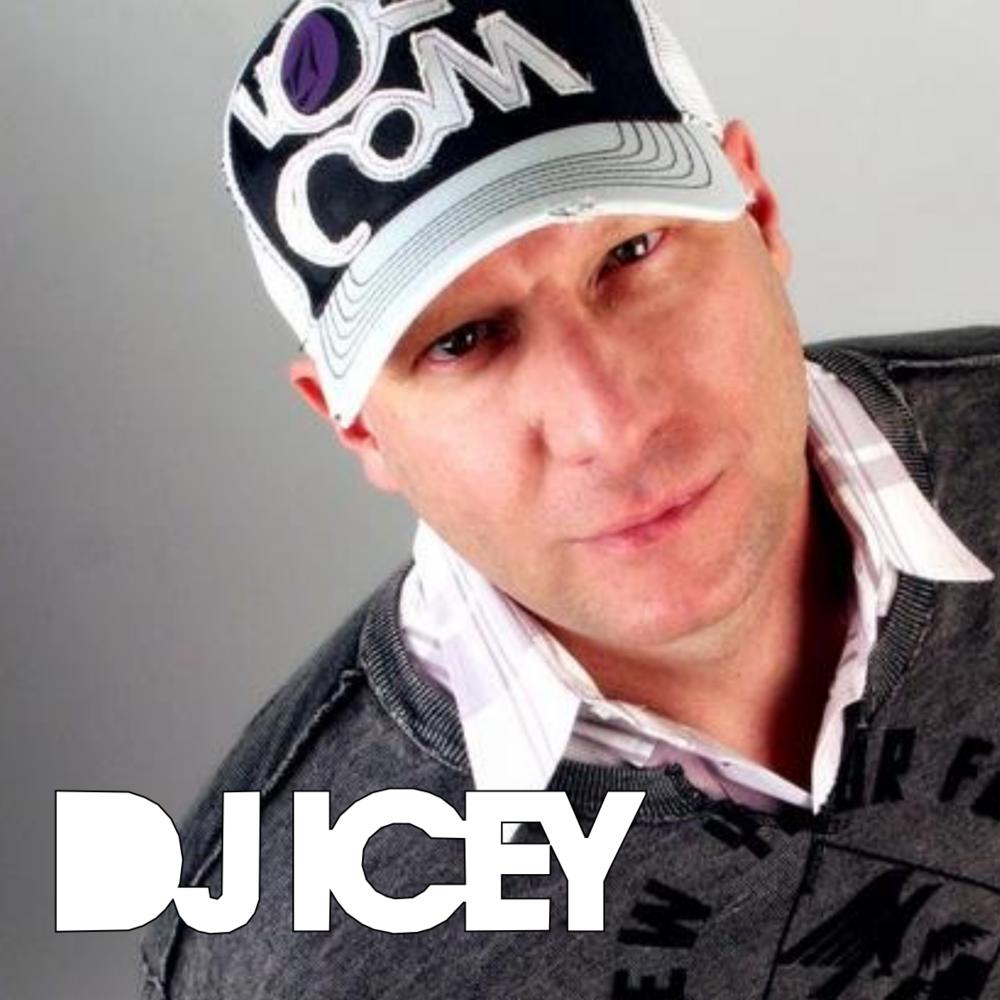 DJ Icey