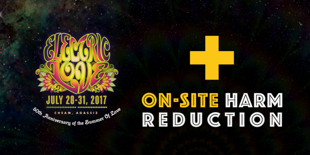 On-Site-Harm-Reduction-at-Electric-Love-Festival-2017