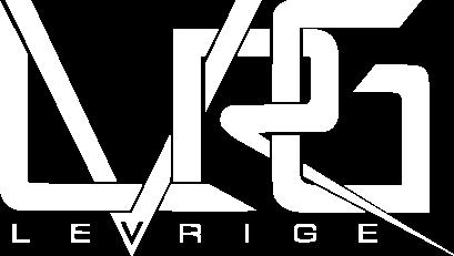 Levrige-Logo-2017